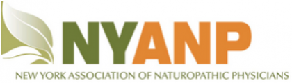 New York Association of Naturopathic Physicians