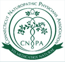naturopathic doctor events