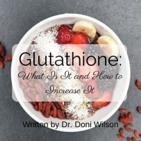 Glutathione: What Is It and How to Increase It
