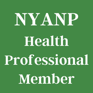 Other Health Professional Membership