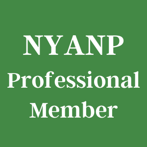 Professional Membership -- Full