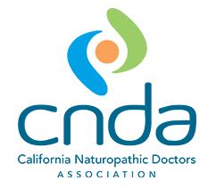naturopath CE credits